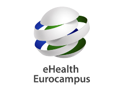eHealthEurocampus